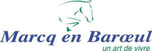 logo-marcq-horizontal