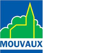Ville de Mouvaux