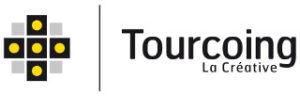 logo-tourcoing-horizontal