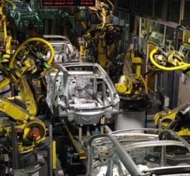 Taxer les robots : un choix politique anti industriel